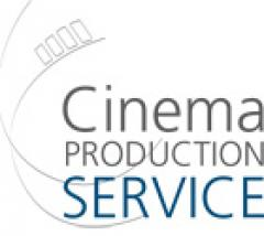 CPS/ Cinema Production Service